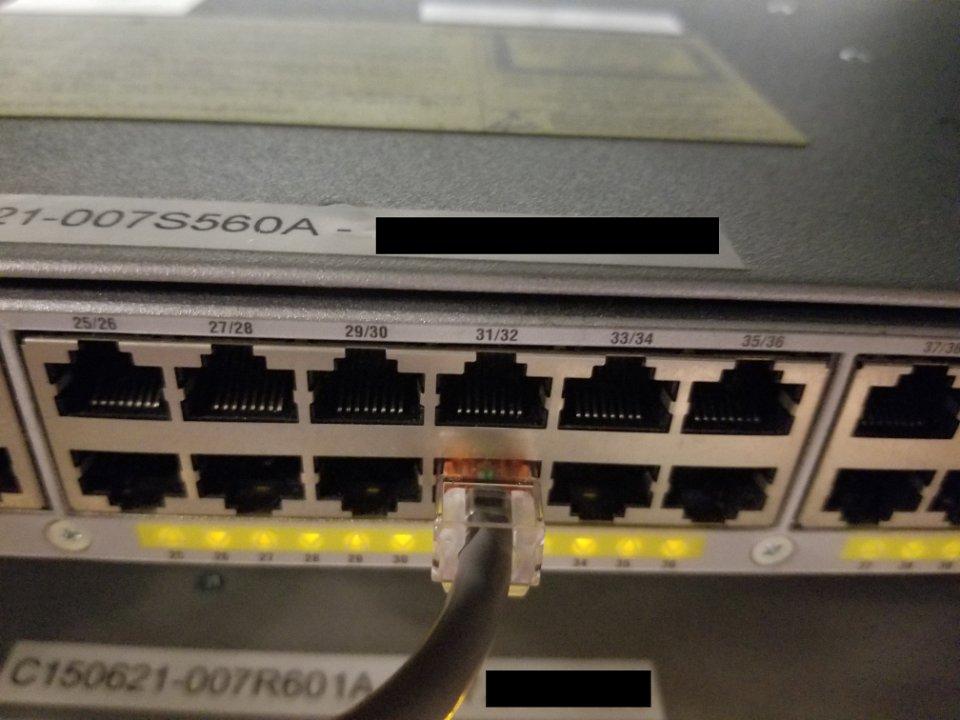 Jul.21-NDI-JPMCC-New-Ethernet-Port-Activation-Project-Washington-DC