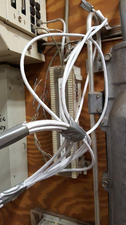 Aug.6-WCS-MICHEL-T1-Circuit-Extension-Project-Norfolk-VA